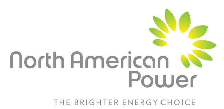 North American Power Scam
